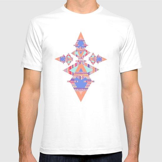 HELAKU T-shirt