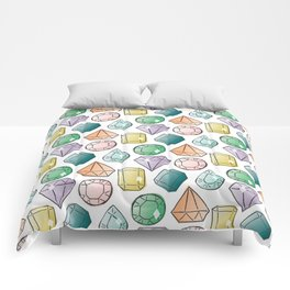 Gem City Comforters