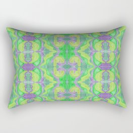 Sonora 9 Rectangular Pillow