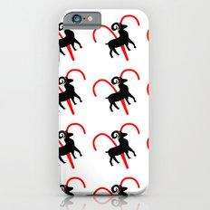 Aries iPhone 6s Slim Case