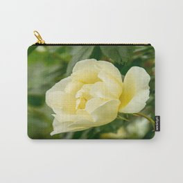 City of York Rose Carry-All Pouch