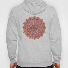 Madala of Summer Hoody