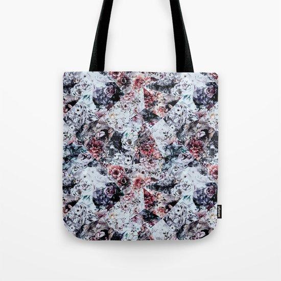 VSF018 Tote Bag