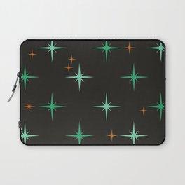 Raung Laptop Sleeve