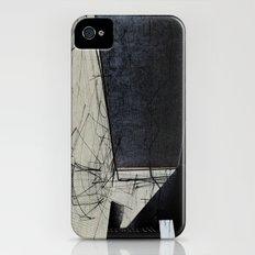 Habitat 3 Slim Case iPhone (4, 4s)