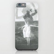 Finally Free iPhone 6s Slim Case