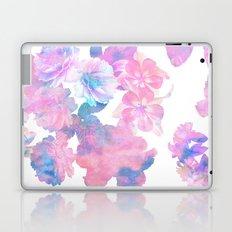 Le Fluer Pastel Laptop & iPad Skin