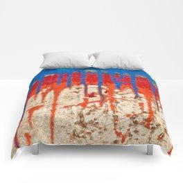 Covis Comforters