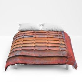cellar door Comforters