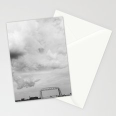 duluth Stationery Cards