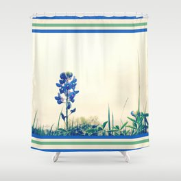 071 | austin Shower Curtain
