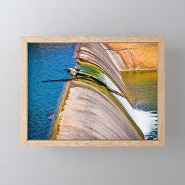 # 16 Framed Mini Art Print