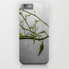 Vine iPhone 6s Slim Case