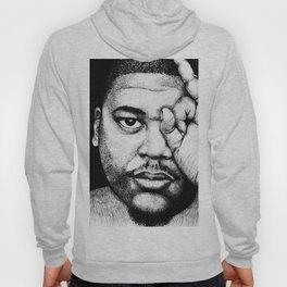 Hip-Hop Series: Trugoy Hoody