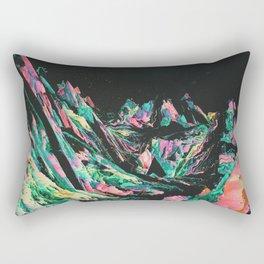 BEYOMD Rectangular Pillow