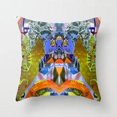 2012-03-24 18_11_06 Throw Pillow