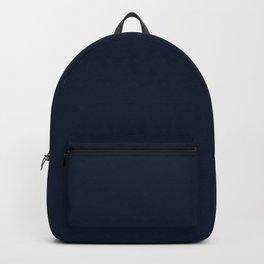RUTH BADER GINSBURG Backpack