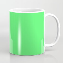 Mint Julep #1 Coffee Mug