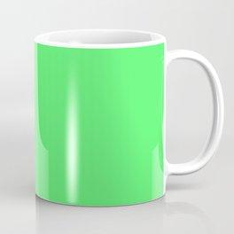 Mint Julep #1 Coffee Mug