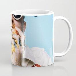 Mac Miller Hip Hop Coffee Mug
