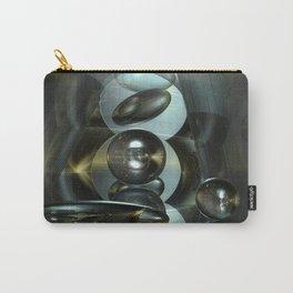 Le tableau vivant Carry-All Pouch