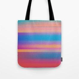Softones Tote Bag
