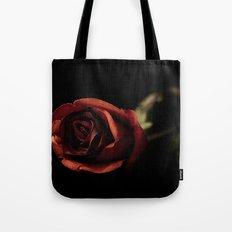 LaRose Tote Bag