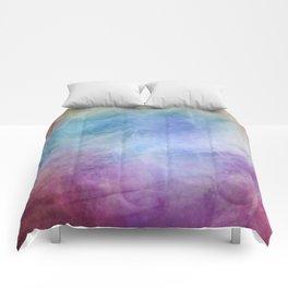 α Diadem II Comforters