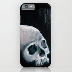 Bones XVI iPhone 6s Slim Case
