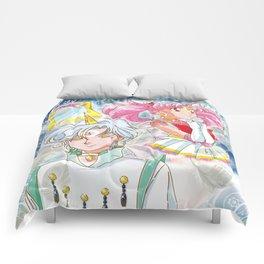 Super Love Comforters