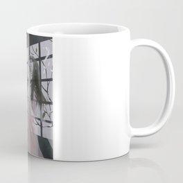 raise your voice Coffee Mug