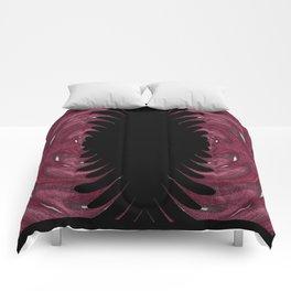 Pattern4982 Comforters