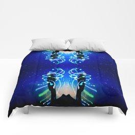 Starlight Comforters