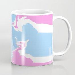Candyland Coffee Mug
