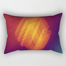 H27 Rectangular Pillow