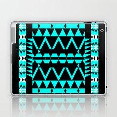 Mix #369 Laptop & iPad Skin