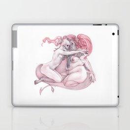 Date Laptop & iPad Skin