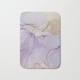 Awake Bath Mat
