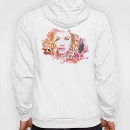 Would you call that love? Hoody