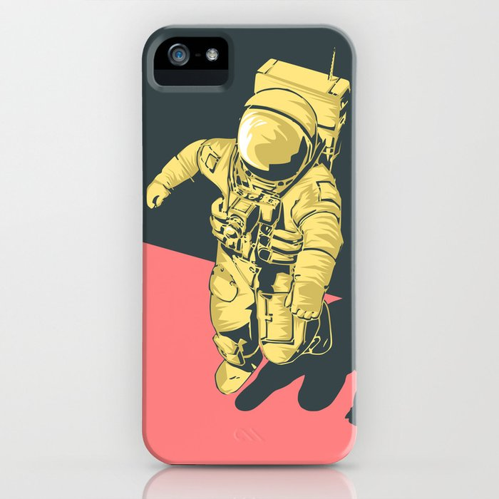 X-Over iPhone Case