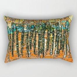 :: sundance :: Rectangular Pillow