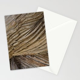 Bark Funnel Stationery Cards