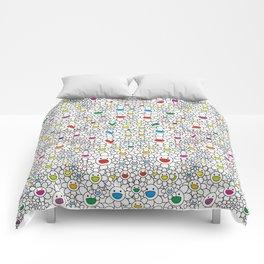 cutes Comforters