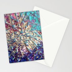 Daughter - Detail I Stationery Cards