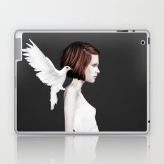 Only You Laptop & iPad Skin