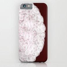 Boom Boom iPhone 6s Slim Case