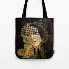 Seniora Venus Tote Bag