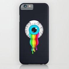 Derp Serp of de Merp iPhone 6s Slim Case