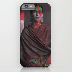 spirit of art (Frida) Slim Case iPhone 6s