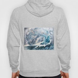 Spirits of the Sea Hoody